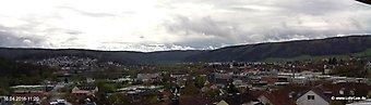 lohr-webcam-16-04-2016-11:20