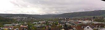 lohr-webcam-16-04-2016-11:30
