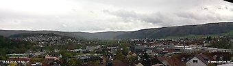 lohr-webcam-16-04-2016-11:50