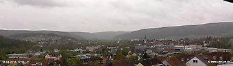 lohr-webcam-16-04-2016-12:10