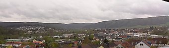 lohr-webcam-16-04-2016-12:20