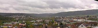 lohr-webcam-16-04-2016-12:30
