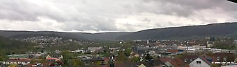 lohr-webcam-16-04-2016-12:40