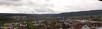 lohr-webcam-16-04-2016-13:00