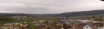 lohr-webcam-16-04-2016-13:30