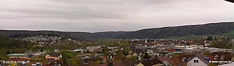 lohr-webcam-16-04-2016-13:50
