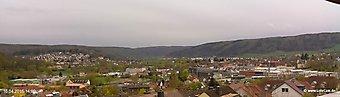 lohr-webcam-16-04-2016-14:00
