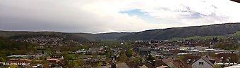 lohr-webcam-16-04-2016-14:20
