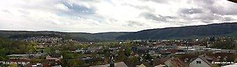 lohr-webcam-16-04-2016-14:30