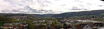 lohr-webcam-16-04-2016-14:50