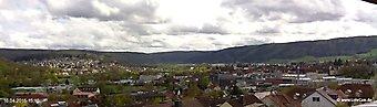 lohr-webcam-16-04-2016-15:10