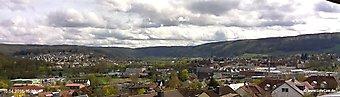 lohr-webcam-16-04-2016-15:30