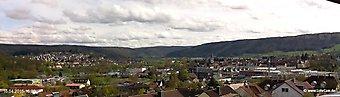 lohr-webcam-16-04-2016-16:30