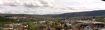 lohr-webcam-16-04-2016-16:40