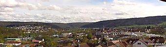 lohr-webcam-16-04-2016-16:50