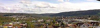 lohr-webcam-16-04-2016-17:00