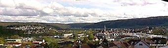 lohr-webcam-16-04-2016-17:30