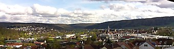 lohr-webcam-16-04-2016-17:50
