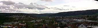 lohr-webcam-16-04-2016-18:20