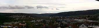 lohr-webcam-16-04-2016-18:30