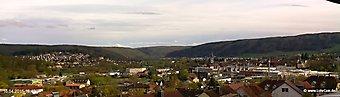 lohr-webcam-16-04-2016-18:40