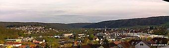 lohr-webcam-16-04-2016-18:50