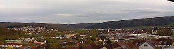 lohr-webcam-16-04-2016-19:10