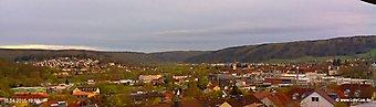 lohr-webcam-16-04-2016-19:50