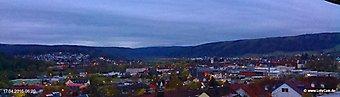 lohr-webcam-17-04-2016-06:20