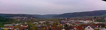lohr-webcam-17-04-2016-06:40