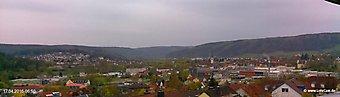 lohr-webcam-17-04-2016-06:50