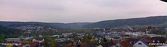lohr-webcam-17-04-2016-07:00