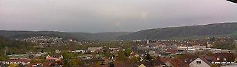 lohr-webcam-17-04-2016-07:10