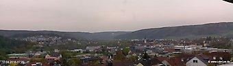 lohr-webcam-17-04-2016-07:20