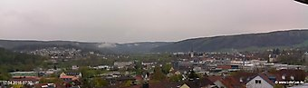 lohr-webcam-17-04-2016-07:30