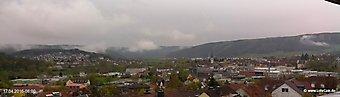 lohr-webcam-17-04-2016-08:00
