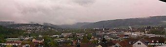 lohr-webcam-17-04-2016-08:10
