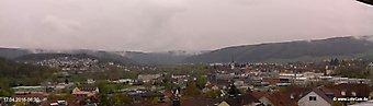 lohr-webcam-17-04-2016-08:30