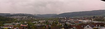 lohr-webcam-17-04-2016-08:40