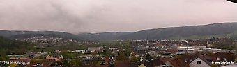 lohr-webcam-17-04-2016-08:50