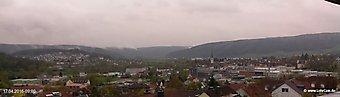 lohr-webcam-17-04-2016-09:00