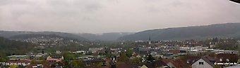 lohr-webcam-17-04-2016-09:10