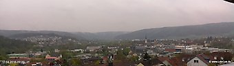 lohr-webcam-17-04-2016-09:20