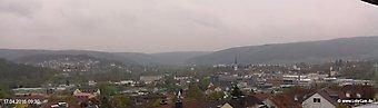 lohr-webcam-17-04-2016-09:30