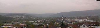 lohr-webcam-17-04-2016-09:40