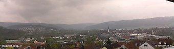 lohr-webcam-17-04-2016-10:00