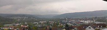 lohr-webcam-17-04-2016-10:10