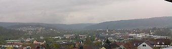 lohr-webcam-17-04-2016-10:20