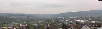 lohr-webcam-17-04-2016-10:40