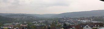lohr-webcam-17-04-2016-10:50